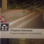Property Solutions Cover Photo