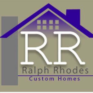 Ralph Rhodes Custom Homes and Remodeling Cover Photo