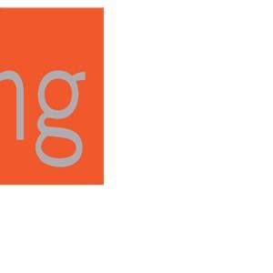Danek Flooring Logo