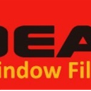 Ideal Window Films Inc. Cover Photo