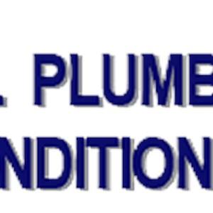 Universal Plumbing-heating & Air Cover Photo