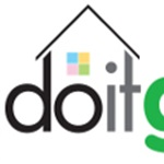 Doit Green Home Services LLC Logo