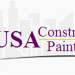 Usa Construction & Painting, Inc. Cover Photo