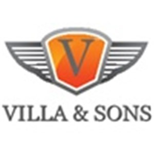 M Villa & Sons Construction Inc Cover Photo