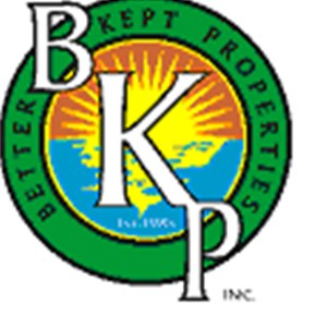 Better Kept Properties Inc Cover Photo
