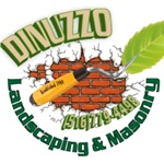 Di Nuzzo Masonry & Landscaping Disign Cover Photo