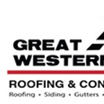 Great Western Roofing and Construction Cover Photo