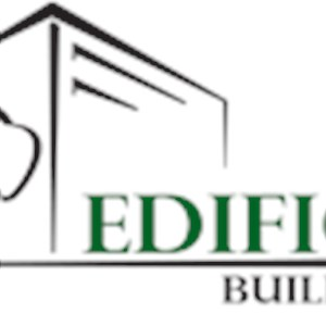 Edifice Builders Incorporated Logo