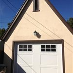 Garage Door Replacement Panels For Sale