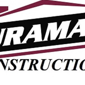 Duramax Roofing & Construction, Inc. Logo