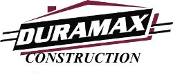 Duramax Roofing & Construction, Llc Logo