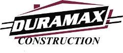 Duramax Roofing & Construction, Llc Logo
