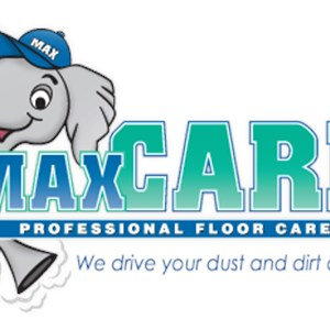 Maxcare Floor Care Cover Photo