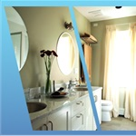 Kgb Repair & Remodeling Cover Photo