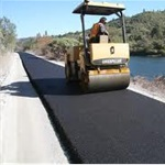 A and Z Paving Contractors Inc Cover Photo