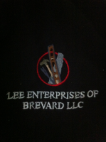 Lee Enterprises Of Brevard,LLC Logo
