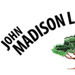 John Madison Landscape Inc Cover Photo