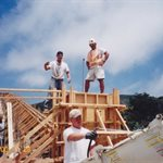 Irvine Home Repair and Construction, Nantes Circle, Irvine, CA Cover Photo