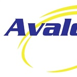 Avalon Painting Company, LLC Logo