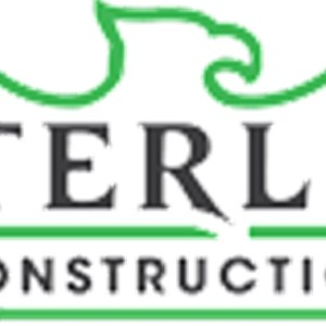 Esterline Construction Cover Photo