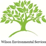 Wilson Environmental Services Cover Photo
