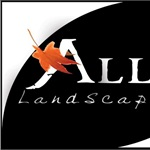 Allin Landscaping Cover Photo