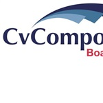 Cv Composites Boat Repair Cover Photo