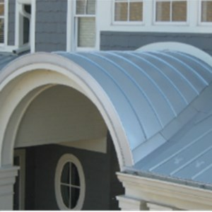 Ace Roofing Cover Photo