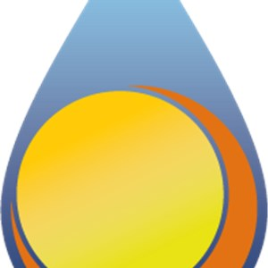 Solar Pure Water Treatment Systems, LLC Logo