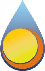 Sunologi, Inc. Logo