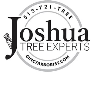 Joshua Tree Experts Cover Photo