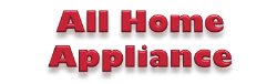 All Home Appliance Logo
