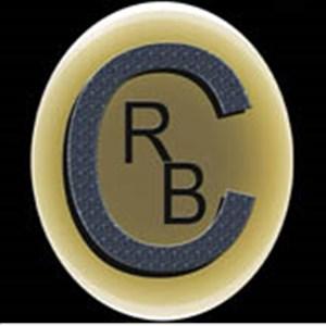 Rogers Backhoe & Concrete Logo