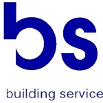 Building Services Group LLC Cover Photo