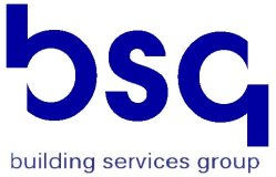 Building Services Group LLC Logo