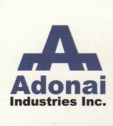 Adonai Industries INC Logo