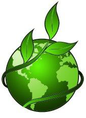 Richard Gray, Cmi,crie, Certified-environmental Logo