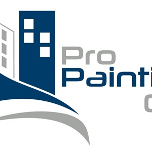 Cost of Painting House