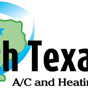 North Texas Air, LLC. Logo