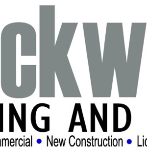 Rockwall Heating And Air Logo