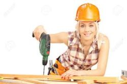 Project Problem Solvers Handyman Specialists LLC Logo