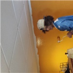 Silva & Lema Handyman Services OF Rhode Island & Mass Logo