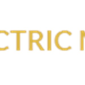 Electricmasters Cover Photo