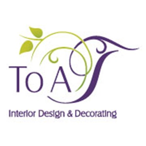 To A T Interior Design & Decorating Cover Photo