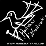 Hatvani Woodworking LLC Logo