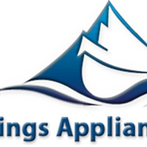 Springs Appliance Repair Logo