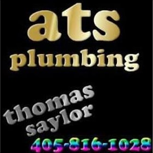Ats Plumbing Co. Cover Photo