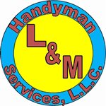 Lm Handyman Services Llc Cover Photo
