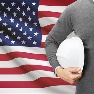 Michael S. Webb Contractor Services Cover Photo