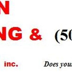 Carsten Plumbing & Rooter Cover Photo